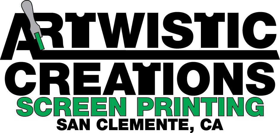 Artwistic Creations